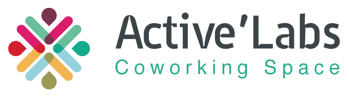 Coworking space in Tangier